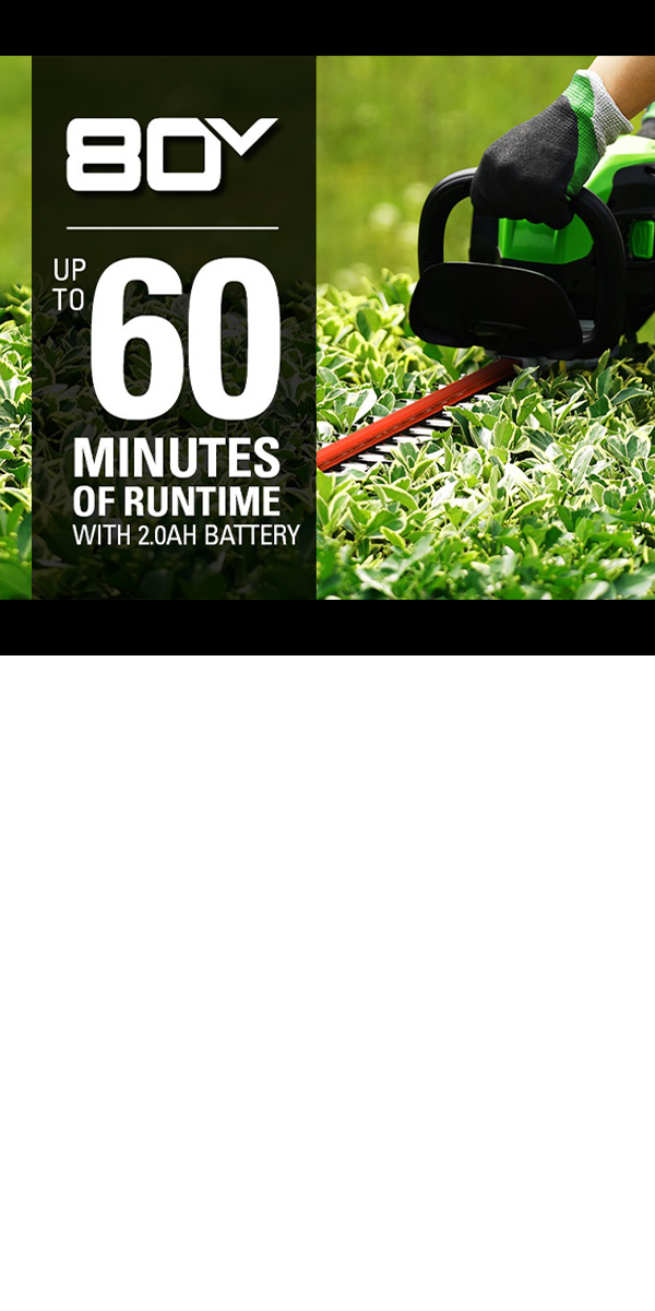 Runtime Up To 60 Mins