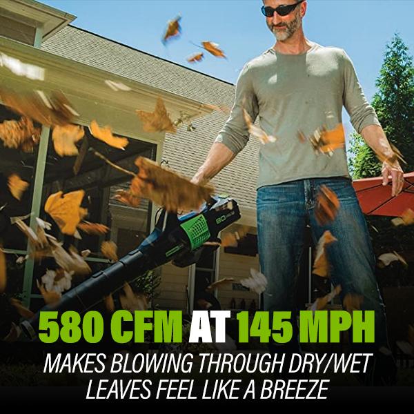 CFM MPH AIR VOLUME AIR SPEED