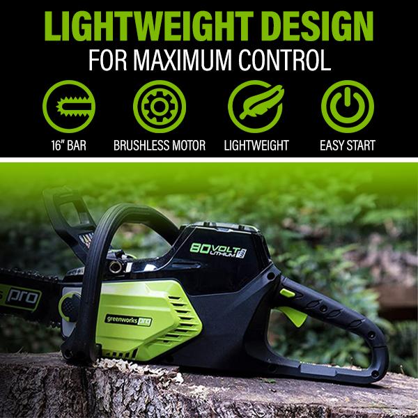 Lightweight Design