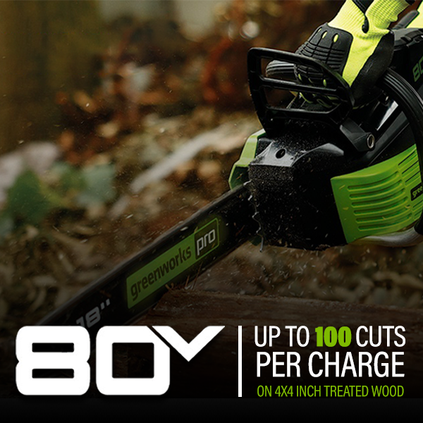 Up To 100 Cuts