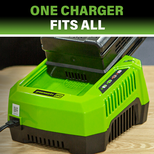 One Charger