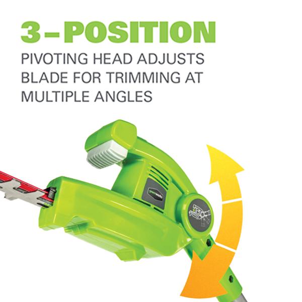 3 Position