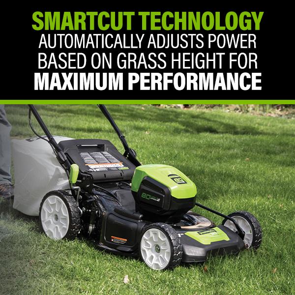 Smart Cut Technology